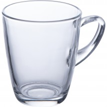 Tasse Cattolica - transparent