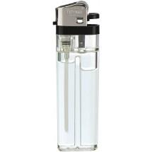 TOM® NM-1 11 Reibradfeuerzeug