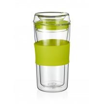 Geschenkset ToGo Lime
