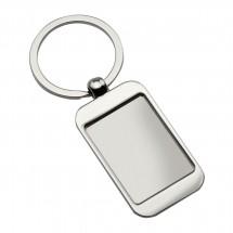Schlüsselanhänger REFLECTS-CHADDERTON MATT