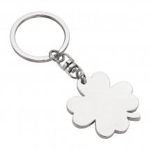 Schlüsselanhänger REFLECTS-OSASCO SHINY