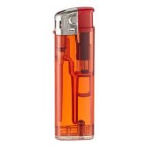 TOM® QM-506 12 Elektronik-Feuerzeug
