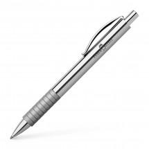 Essentio Metall Kugelschreiber Glänzend