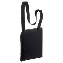 Event-Tasche BASIC - schwarz