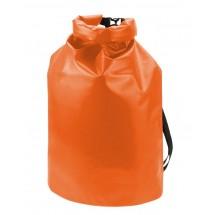 Drybag SPLASH 2 - orange