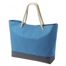 Shopper BONNY - blau