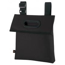 Event-Tasche EASY - schwarz