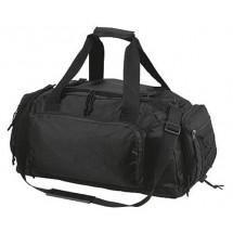 Reisetasche SPORT - schwarz