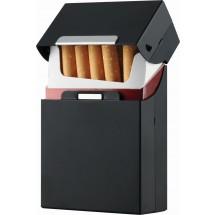 Formula Zigarettenbox Alu