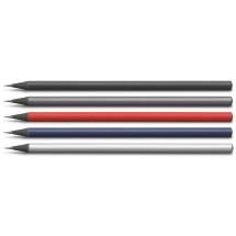 Design Bleistift