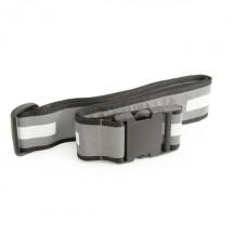 Premium-Kofferband-Reflexion 38mm