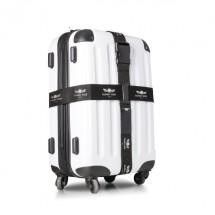 2-Wege-Kofferband - Polyester 38mm