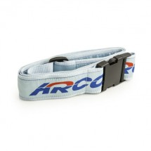 Premium-Kofferband - Webung 38mm