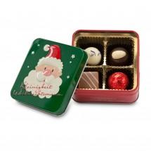 Geschenkartikel: Süße Kleinigkeit