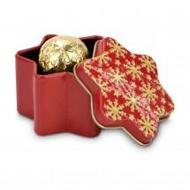 Geschenkset: Weihnachtsstern