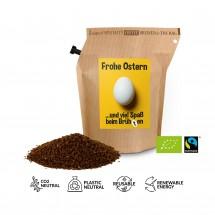 Geschenkartikel: Oster-Kaffee - Brüh(t)en
