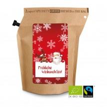 Geschenkartikel: Weihnachts-Kaffee