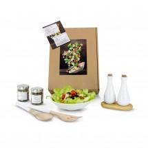Geschenkset: Salad Dreams