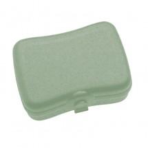 Lunchbox BASIC - organic green