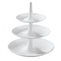 BABELL L - Etagere