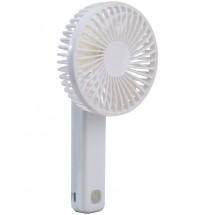 USB-Ventilator - weiss