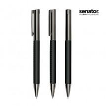 Senator ARCTIC - schwarz