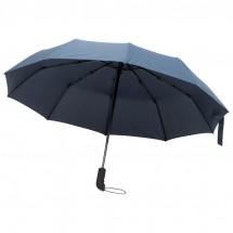 Regenschirm - dunkelblau