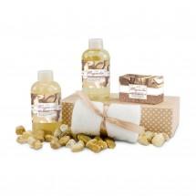 Wellness-Geschenkset: Magnolia Spa