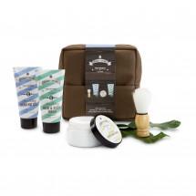 Wellness-Geschenkset: Classic Care - Für Ihn