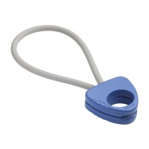 Fitness Expander REFLECTS-PERSONAL TRAINER BLUE