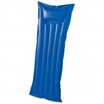 Luftmatratze - blau