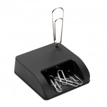 Schreibtischset REFLECTS-TIGARD BLACK