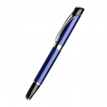 Tintenroller CLIC CLAC-VIENNA BLUE