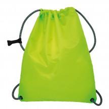 Turnbeutel REFLECTS-WASSILLA LIGHT GREEN