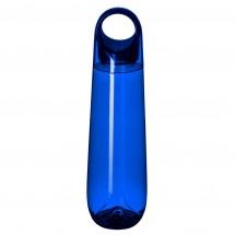 Trinkflasche RETUMBLER-JAUNDE BLUE - blau