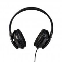 Kopfhörer REFLECTS-GRONINGEN BLACK