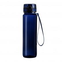 Trinkflasche RETUMBLER-CASAN XL DARK BLUE - dunkelblau