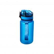 Trinkflasche RETUMBLER-CASAN MINI BLUE - blau