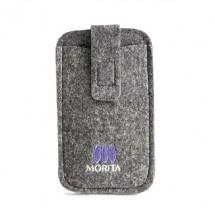 Smartphonetasche - Stick