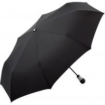 AOC-Oversize-Taschenschirm FARE®-Gearshift - schwarz