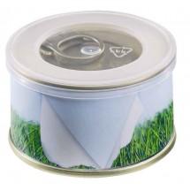 Minigarten Gras ohne Magnet