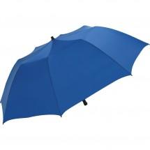 Strand-Sonnenschirm Travelmate Camper - blau