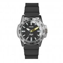 Armbanduhr REFLECTS-SPORT