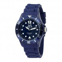 Armbanduhr LOLLICLOCK- BLUE