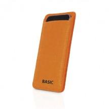 Smartphonetasche-Basic