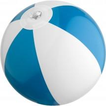 Mini-Wasserball Acapulco - blau