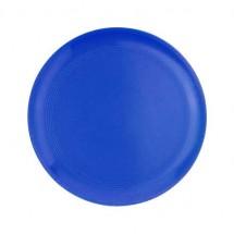 Ufo-Fluggleiter midi - blau