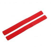 Kabelbinder - rot