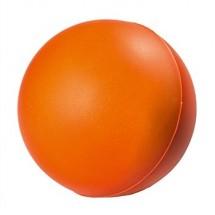 SQUEEZIES® Ball Farbwechsel - orange