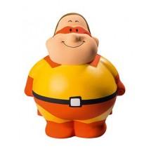 SQUEEZIES® Super Bert® - bunt